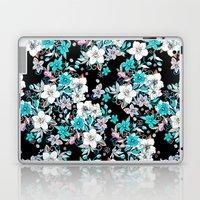 Hellaborus III Laptop & iPad Skin