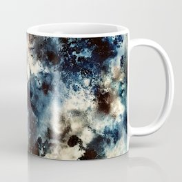 Stained with Serenity Coffee Mug