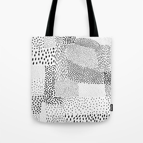 Graphic 81 Tote Bag