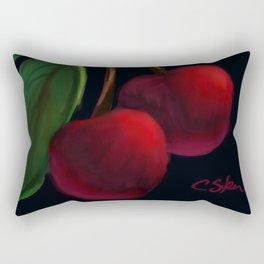 Jubilee DP180208a Rectangular Pillow