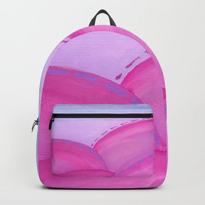 Improvisation 62 Backpack