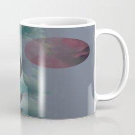 Mercurial Methodology Coffee Mug