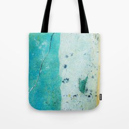 butterfly (2 of 4) Tote Bag