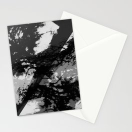Experimental Photography#14 Stationery Cards