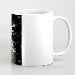 Kaleidoscope2 Coffee Mug