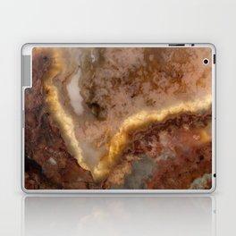 Idaho Gem Stone 36 Laptop & iPad Skin