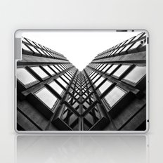 Vee Laptop & iPad Skin