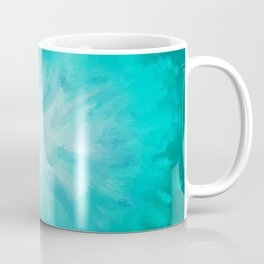 Splash into Summer Coffee Mug