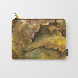 octopus I Carry-All Pouch