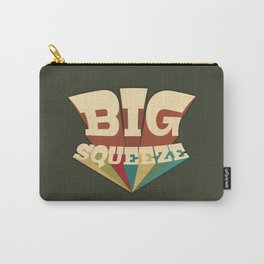 Big Squeeze Carry-All Pouch