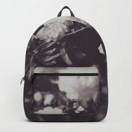DAHLIA HAVEN Backpack