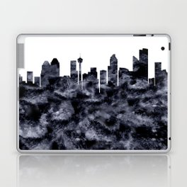 Calgary Laptop & iPad Skin