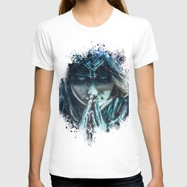 Cosmic Consciousness T-shirt