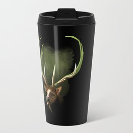 REN Travel Mug