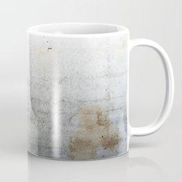 Concrete Style Texture Coffee Mug