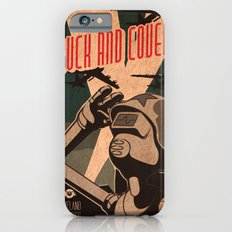 Propaganda Series 2 iPhone 6s Slim Case