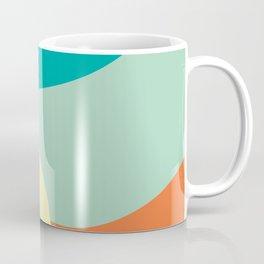 Summer Skin 02 Coffee Mug