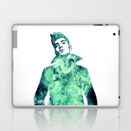 Zayn Malik / One Direction Laptop & iPad Skin