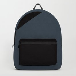 Color Dominance Backpack