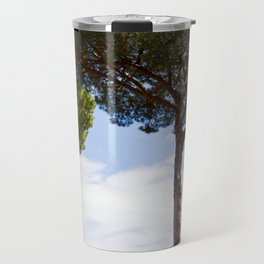 Faltonia Betitia Proba Travel Mug