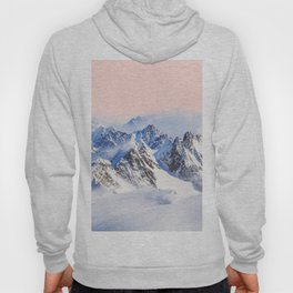 The Promised Land Hoody