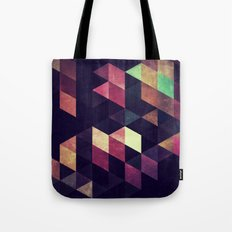 CARNY1A Tote Bag