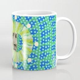 A Small Trip Coffee Mug