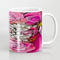 :: Hello, My Love :: Mug