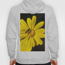 Hover Fly Hoody