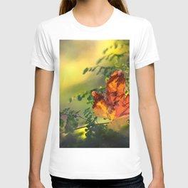Graceful T-shirt
