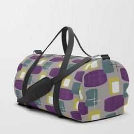 MCM Murley Duffle Bag