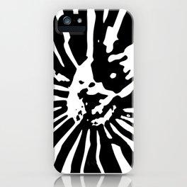 Sonn-Ling iPhone Case