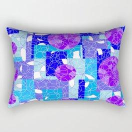 0018 Rectangular Pillow