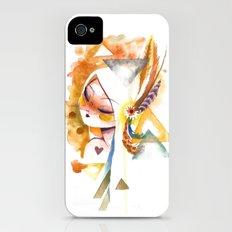 wilt Slim Case iPhone (4, 4s)