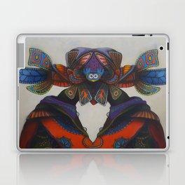 Paso Laptop & iPad Skin