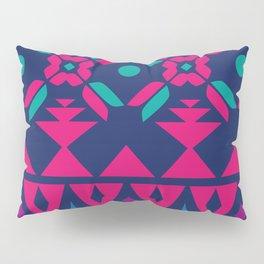 Texture M03 Pillow Sham