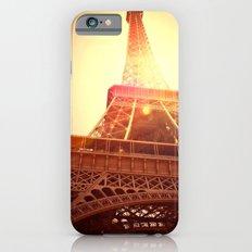 Eiffel Tower II iPhone 6s Slim Case