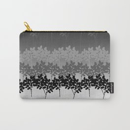 Hombre Sprig Carry-All Pouch
