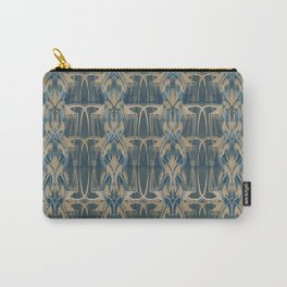 53117 Carry-All Pouch