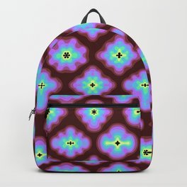 The Words Backpack