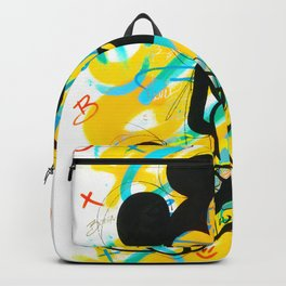 Mickey FX Backpack