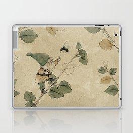 Fable #5 Laptop & iPad Skin
