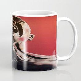 Camilo  Coffee Mug