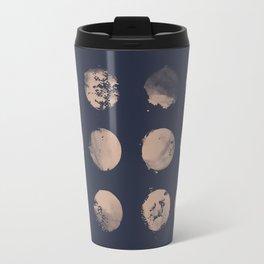 Douze Lunes Travel Mug