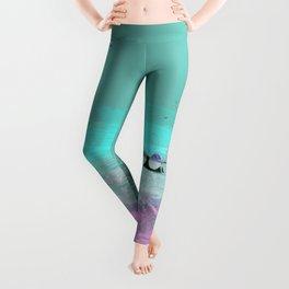 PROUD - The new one Leggings