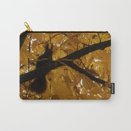 What bird is that! Carry-All Pouch