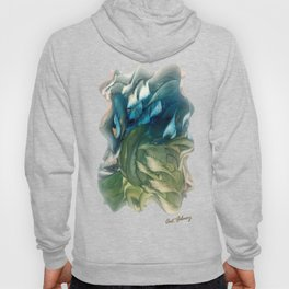 Forest Nia Hoody