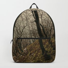 ENCHANTED FOREST / 03 Backpack
