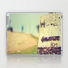 Km 28 Laptop & iPad Skin