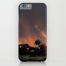 Desolation iPhone 6s Slim Case